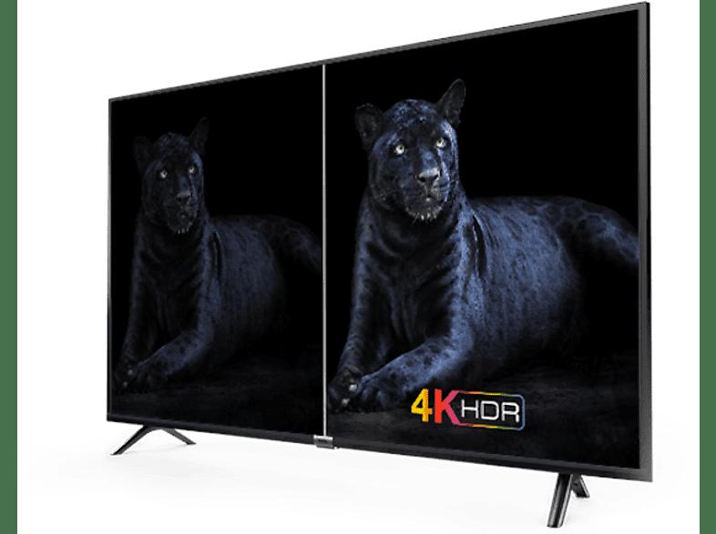TLC Tv HDR