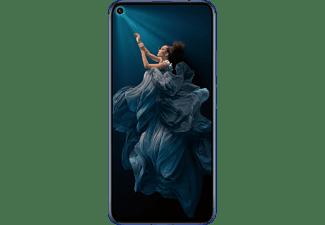 HONOR 20, Smartphone, 128 GB, Sapphire Blue, Dual SIM
