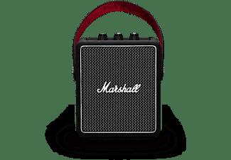 Marshall bluetooth speaker Stockwell II zwart