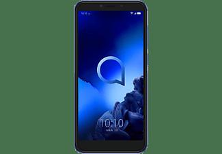 ALCATEL 1S (2019) 32 GB Dual-sim Blauw