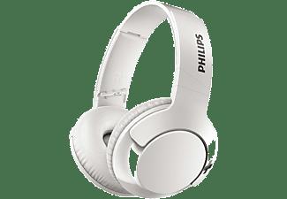 Philips TV SHB3175WT-00 Audio Wit