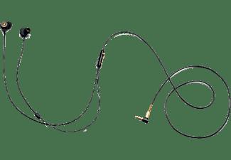 Marshall Mode EQ Headset