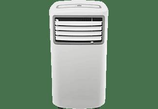 OK OAC 2223 CH - Climatiseur (Blanc)