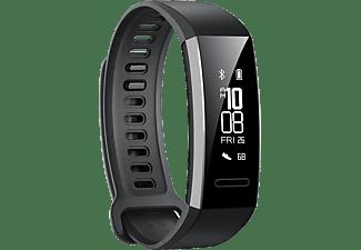 Huawei Band 2 Pro Wristband activity tracker PMOLED Draadloos Zwart