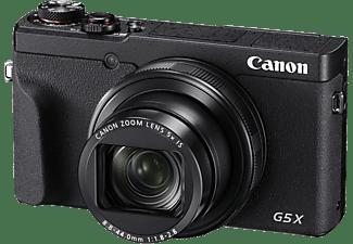 CANON PowerShot G5X Mark II