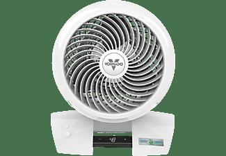 Vornado Vloerventilator LED-display, met afstandsbediening, timer 4 W, 14 W, 30 W