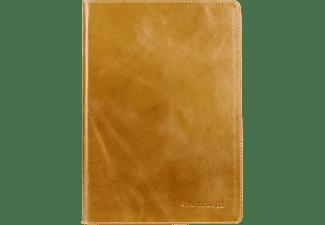 dbramante1928 Copenhagen 2 iPad (2017) Case Bruin