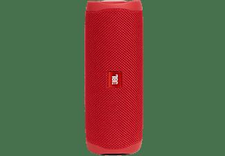 JBL Flip 5 Bluetooth luidspreker Waterdicht Rood