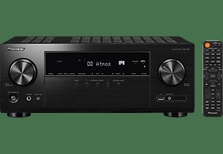 Pioneer receiver VSX-934-B zwart