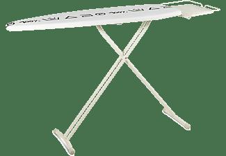 Tefal Strijktafel, Rustvlak voor stoomgenerator, tot 93 cm In hoogte verstelbaar, breedte strijkvlak