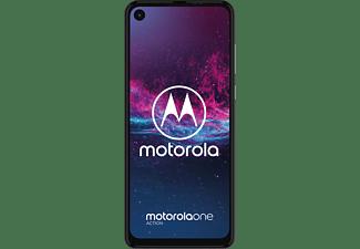 Motorola One Action Wit
