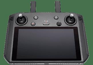 DJI Smart Controller Multicopter afstandsbediening Geschikt voor: DJI Mavic 2