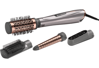 BABYLISS Air Style 1000