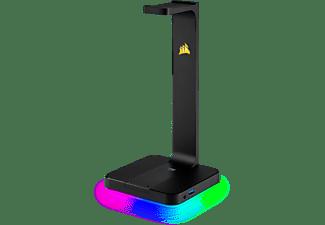 Corsair Corsair Gaming ST100 RGB Premium