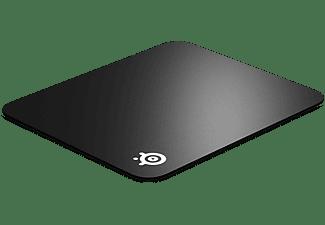 SteelSeries QcK Hard Pad