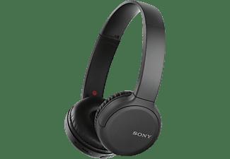 Sony WH-CH510 Bluetooth Oordopjes Zwart