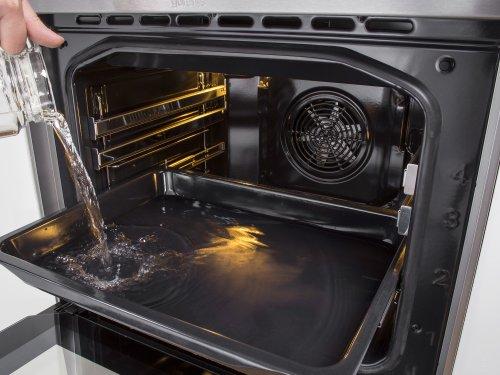 Sensitive Drying System