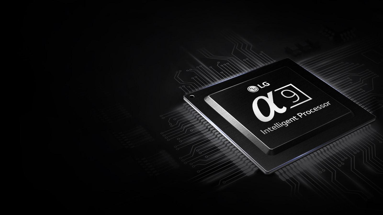 α9-processor