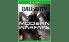 Modern Warfare 2 inte ansluta till matchmaking Server bästa online dejtingsajt för Toronto