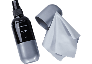 OEHLBACH SSC 60 60ml Screen cleaner Reinigungsspray