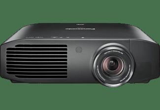 PANASONIC 3D LCD-Projektor PT-AT5000