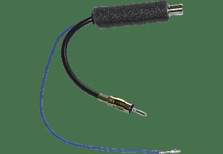 AIV 140204 Antennenadapter- Audi, Seat, VW auf DIN 150 Ohm Antennenadapter
