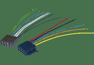 AIV 410990 AR-Adapter ISO Adapter