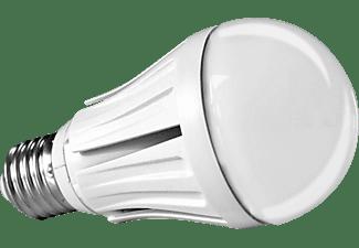 MÜLLER-LICHT A60 SMD 10 Watt E27 850 LM warmweiss LED-Lampe E27 warmweiß 10 Watt 850 Lumen