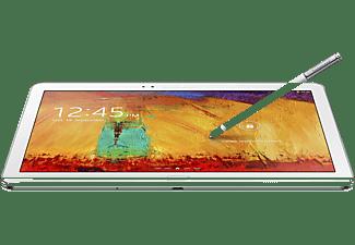 SAMSUNG GALAXY NOTE 10.1 2014 16 GB LTE weiß, 16 GB, 10,1 Zoll, Weiß