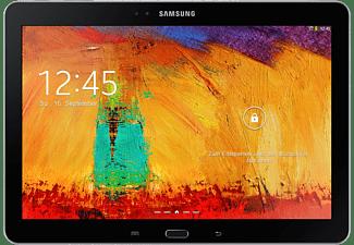 SAMSUNG SM-P6050ZKA Galaxy Note 10.1, 16 GB, 10,1 Zoll, Schwarz