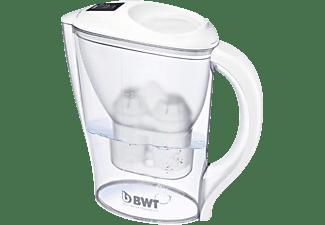 BWT 815971 Initium Wasserfilter