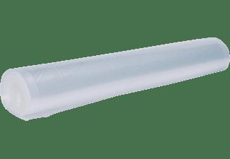 CASO 30x600 Folienrollen 2 Stück