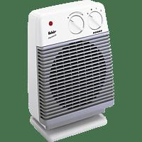 FAKIR Hobby HL 600 Heizlüfter (2000 Watt)