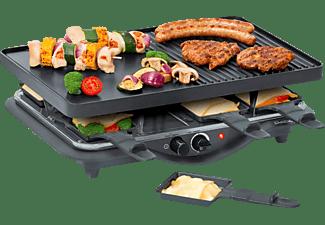 STEBA RC 28 Raclette