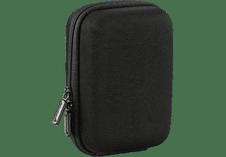 CULLMANN 95770 LAGOS Compact 300 Kameratasche, Schwarz