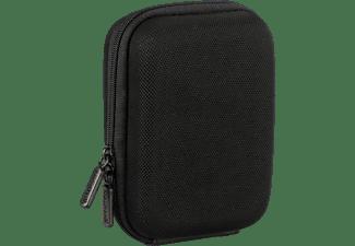 CULLMANN 95750 LAGOS Compact 200 Kameratasche, Schwarz