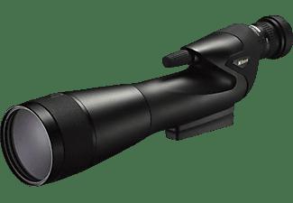 NIKON BDA320FA Prostaff 5, 82 mm, Fernglas ohne Okular