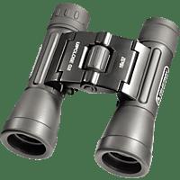HAMA UpClose G2 16 x 32 16x, 32 mm, Fernglas