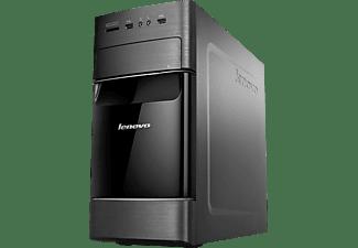 LENOVO H520 57315443, Tower-PC mit Core™ i5 Prozessor, 8 GB RAM, 1 TB HDD, GeForce GT 640, 2.048 MB