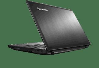 LENOVO IdeaPad® Z580M81E8GT, Notebook mit 15,6 Zoll Display, Core™ i7 Prozessor, 8 GB RAM, 1 TB HDD, GeForce GT 630M, Graphit