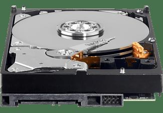 WD WDBAAY0020HNC-ERSN Festplatte, 2 TB HDD, 3,5 Zoll, intern