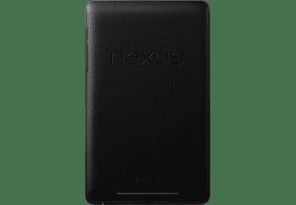 ASUS Google Nexus 7 32GB + 3G Tablet dunkelbraun, 32 GB, 7 Zoll, braun