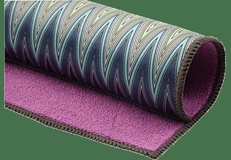 TODDY GEAR Reinigungstuch Microfiber 5X7 Bear Claw 25X71805 Mehrfarbig