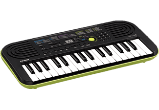CASIO SA-46 Keyboard