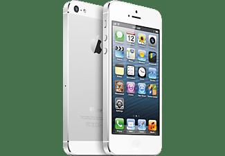 APPLE iPhone 5 32 GB 32 GB Weiß