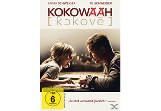 Kokowääh [DVD]