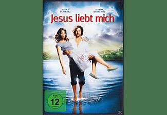 Jesus liebt mich [DVD]