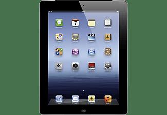 APPLE MD366FD/A iPad der dritten Generation mit Wi-Fi + Cellular, 16 GB, 9,7 Zoll, Schwarz
