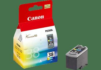 CANON CL-38 Colour 2146B001