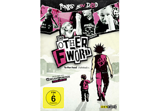 The Other F Word (OmU) [DVD]